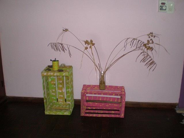 Pagina principal galeria de fotos opaybo opaybo cajas de - Cajas de fruta recicladas ...